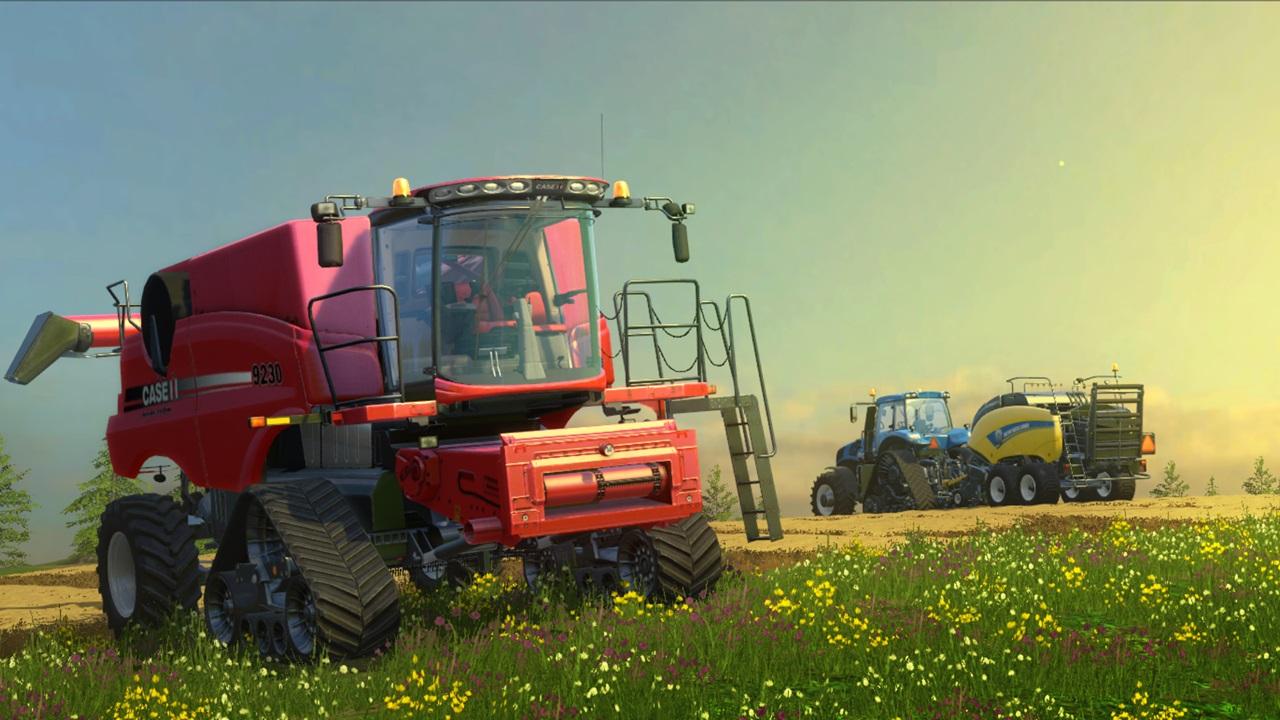 Farming Simulator 19 Mods: What to Expect? - FS19 mods