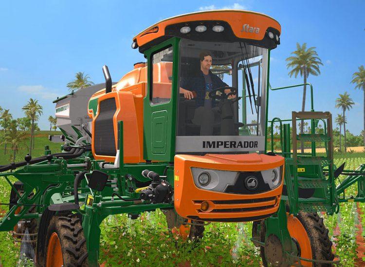 Farming Simulator 19 release date - FS19 mods / Farming