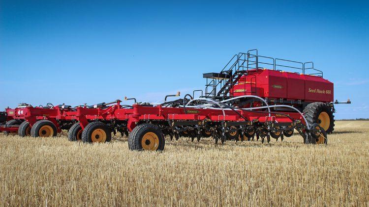 Self Propelled Cart >> FS19 mods - implements II - FS19 mods / Farming Simulator ...