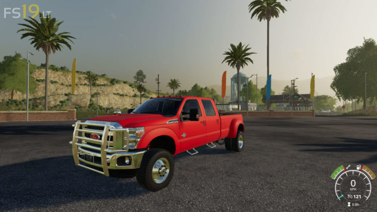 in addition Az Sy S Az   X in addition Hqdefault furthermore  additionally Hqdefault. on ford f350 dually