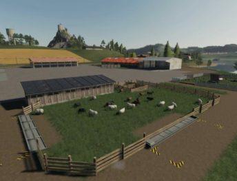 FS19 mods / Farming Simulator 19 mods - Maps - Page 23 of 25