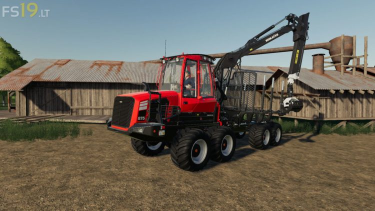 download p simulator 19 multiplayer mod farming