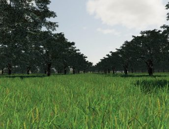 FS19 mods / Farming Simulator 19 mods