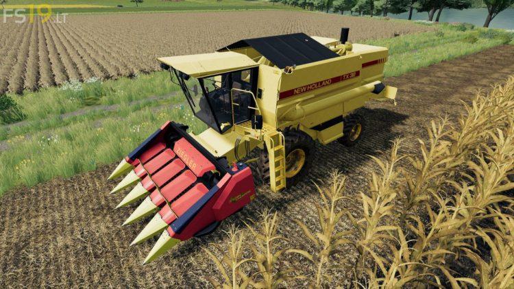 New-Holland-TX-32-2-750x422.jpg